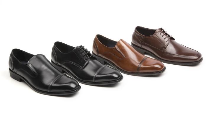 Kenneth Cole Reaction Men's Dress Shoes