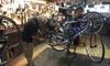 Tri Bike Run - Juno Beach: Full Service Tune-Up and Wash, Express Tune-Up, or Road Bike Comfort Fit at Tri Bike Run (Up to 60% Off)