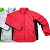 Zorrel Men's Portifino Colorblock Lightweight Jacket
