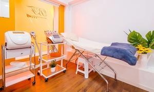 Pulsazione: Extensión de pestañas con look a elegir entre natural, intenso o relleno desde 14,95 € en Pulsazione