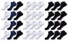 Lot de 12 paires de chaussettes Pierre Cardin