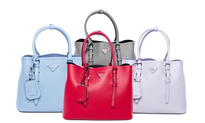 shopping bag prada 1bg883
