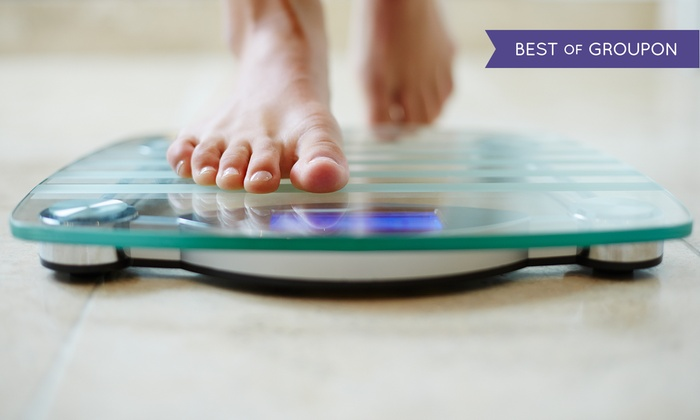 Jeffrey P. Pardee, MD - Kingsridge: Two- or Six-Week Custom Weight-Loss Program with Appetite Suppressants from Jeffrey P. Pardee, MD (Up to 80% Off)
