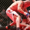 37% Off Mixed Martial Arts Fight Night