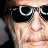 Merle Haggard – Up to 53% Off