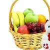 Up to 48% Off Fruit Arrangements