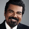 George Lopez and Cedric the Entertainer – Up to 40% Off