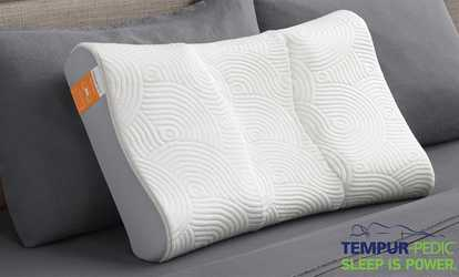 image placeholder image for tempurpedic contour pillow