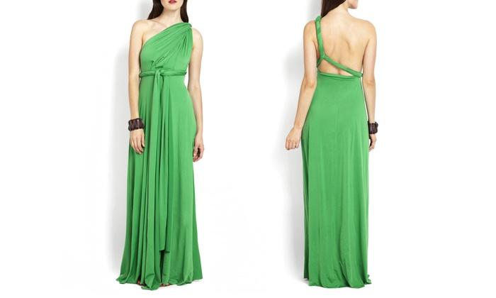 Women's Apparel & Ladies Clothing   belk