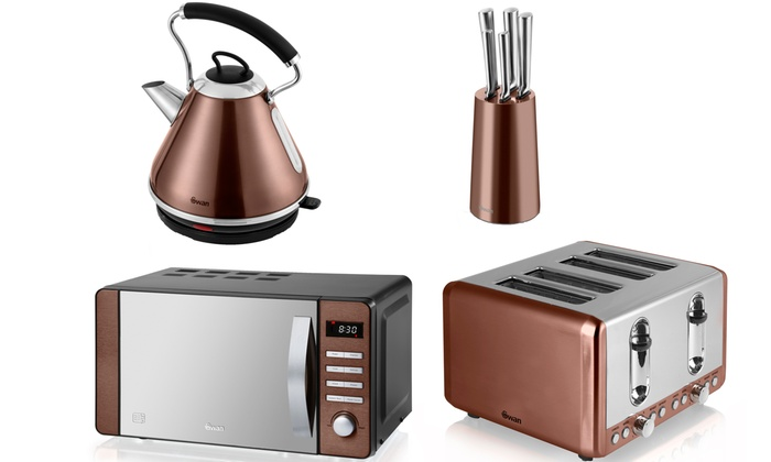 Copper Microwave Bestmicrowave