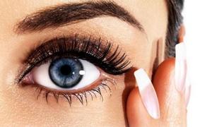 Usługi Kosmetyczne Vena: Makijaż permanentny brwi metodą microblanding za 299 zł w Gabinecie Kosmetycznym Vena (do -40%)