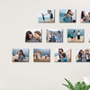 Up to 87% Off Mini Custom Canvas Prints from CanvasOnSale