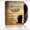 "50% Off ""Great American Brew Trail"" DVD Box Set"