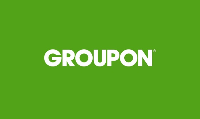 Groupon - Multiple Locations: Title (Mobile API Title)