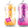 Blush Vive Too Cute Mini Wand Vibrator