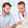 Visita posturale e osteopatia clinica
