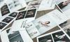 Chroma Photobooth - San Francisco: $360 for $400 Worth of Services — Chroma Photobooth