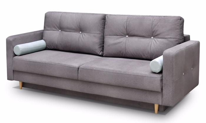 sofa schlaffunktion brew home. Black Bedroom Furniture Sets. Home Design Ideas