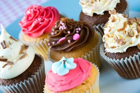 Corso cupcake e biscotti 79 la bottega delle idee lissone groupon - Corso cucina giapponese groupon ...