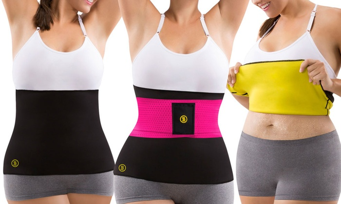 Results easily Waist Training Tips For Great