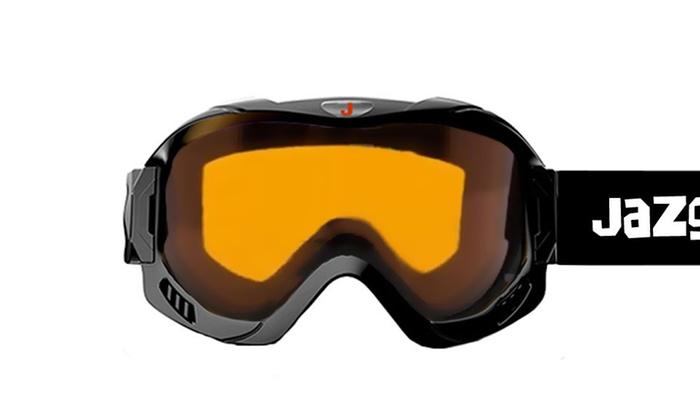 lunettes ski snowboard groupon shopping. Black Bedroom Furniture Sets. Home Design Ideas