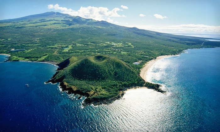 Bamboo Valley Inn - Haiku-Pauwela: Five-Night Stay for Two at Bamboo Valley Inn in Maui, HI