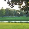 Up to 61% Off Golfing at Reddeman Farms Golf Club
