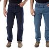 Vertical Sport Men's Premium Denim Jeans