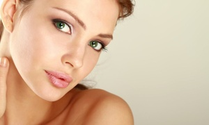 EVASE Aesthetics: Dermal Fillers for Lips - 0.5ml ($159) or 1ml ($285) at EVASE Aesthetics