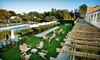 Stay at Solé East Resort in Montauk, NY