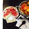 33% Off at Riverside Hot Pot Cuisine - Gaithersburg Location