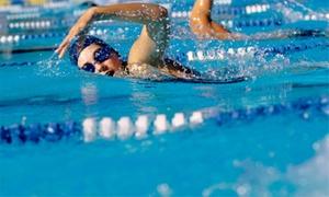 CENTRO SPORTIVO San Gabriele: 5 o 10 lezioni di aquafitness o ingressi in piscina al Centro Sportivo San Gabriele (sconto fino a 80%)