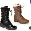 JBU by Jambu Bettie Women's Weather Boots