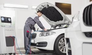 Auto Net 51: Décalaminage pour véhicule jusqu'à 2L ou au-delà (jusqu'à 5L) de cylindrée moteur dès 45 €