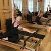 52% Off at Pure Pilates