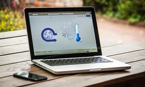 Najlepszy Serwis laptopów Studio-Komp: Czyszczenie i konserwacja laptopa od 38,99 zł w serwisie Studio-Komp (do -53%)