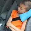 Car Seat Belt Shoulder Pads (2-Pack)