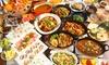 北海道/札幌 最大22時間/大自然の恵みバイキング&12時チェックアウト/1泊朝食