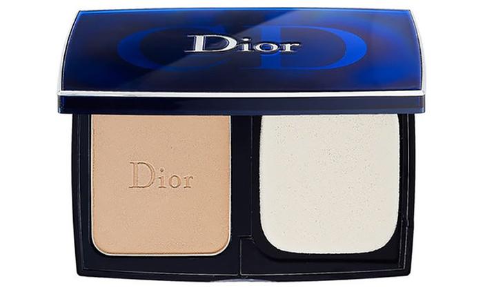 Prodotti Dior o Yves Saint Laurent  696eb7ef56b