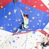 Up to 44% Off Climbing Packages-North Country Climbing Center