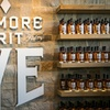 Up to 42% Off Tour and Tasting at Sagamore Spirit