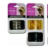 Jilbere Hair Linziclip (5-Pack)
