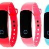 Zunammy Smart Bluetooth Activity Fitness Tracker
