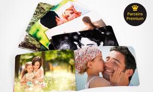 Nicephotos: Nicephotos: impressão de flipbook (foto-livro) com frete grátis