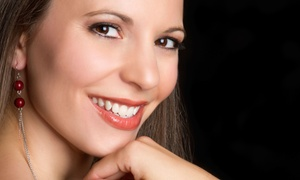 Today's Dentistry: $59 for a Dental Package with Cleaning, Exam, and X-rays at Today's Dentistry in Brooklyn ($165 Value)