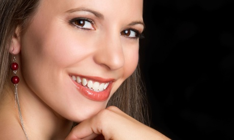 $60.50 for a Dental Package with Cleaning, Exam, and X-rays at Today's Dentistry in Brooklyn ($165 Value)