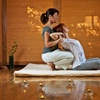 Up to 51% Off Massage at Diass Thai Spa
