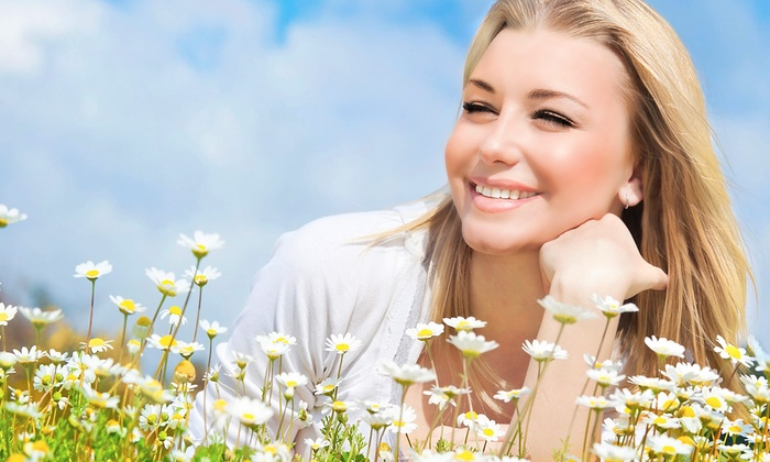 Emotional Healing Systems - Hutchinson Island South: $195 for an Emotional Freedom Weekend Retreat from Emotional Healing Systems ($395 Value)