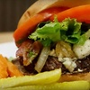 $8 for Burgers at Honolulu Burger Co.