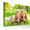 Personalised Photo Canvas Print